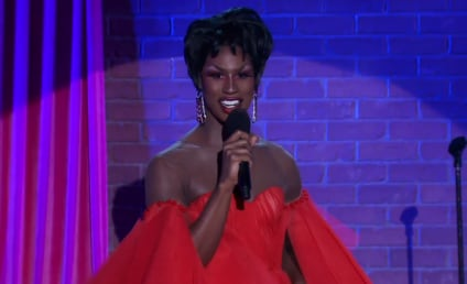 RuPaul's Drag Race All Stars Season 5 Episode 7 Review: Stand-Up Smackdown