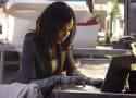 Scandal: Watch Season 3 Episode 17 Online