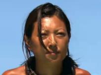 Survivor Season 24 Episode 12