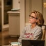 Poised to Listen - Madam Secretary Season 5 Episode 13