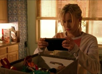 Watch Veronica Mars Season 1 Episode 5 Online
