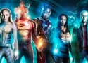 Legends Of Tomorrow: 15 Things We Know About Season 3