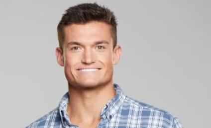 Big Brother Alum Jackson Michie Apologizes for 'Not Being Educated' Amid Black Lives Matter Movement