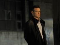 Warehouse 13 Season 2 Episode 2