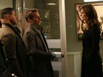 Castle Season 8 Episode 13