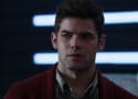 Supergirl: Jeremy Jordan Returning for Season 5!