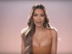 Kim Drops a Bomb on Her Fans - Keeping Up with the Kardashians