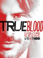 Alcide Poster