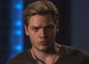 Watch Shadowhunters Online: Season 3 Episode 21