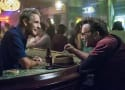 Watch NCIS: New Orleans Online: Season 3 Episode 2