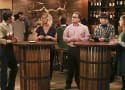 The Big Bang Theory Season 9 Episode 22 Review: The Fermentation Bifurcation