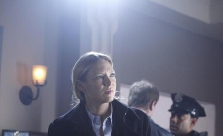 Pic of Olivia Dunham