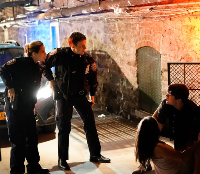 "Best Episode: Blue Bloods Season 8 Episode 10 ""Heavy Is the Head"""