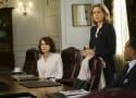 Madam Secretary Season 2 Episode 21 Review: Connection Lost
