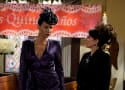 Watch Will & Grace Online: Season 9 Episode 6