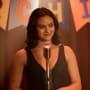 Surprise Party - Riverdale Season 3 Episode 10
