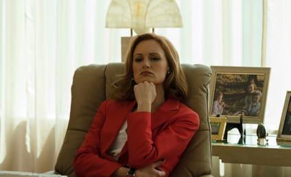 Halt and Catch Fire Season 4 Episode 5 Review: Nowhere Man
