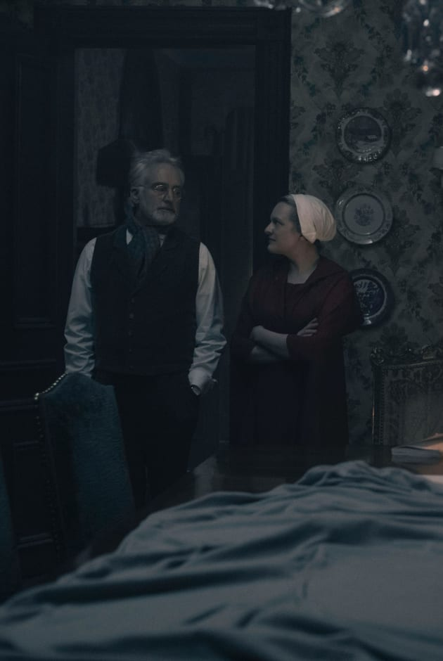 the handmaid's tale season 3 episode 13 - photo #4