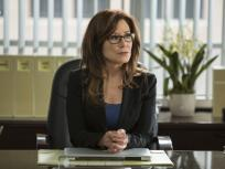 Major Crimes Season 3 Episode 6