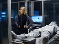 Helix Season 1 Episode 8