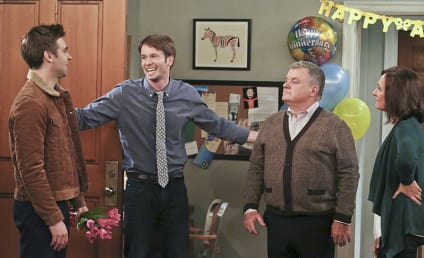 The McCarthys Season 1 Episode 2 Review: Love McCarthy Style
