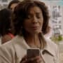 Bad News - Being Mary Jane Season 4 Episode 5