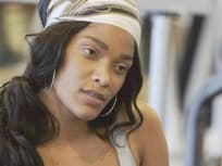 Love and Hip Hop: Atlanta Season 3 Episode 10