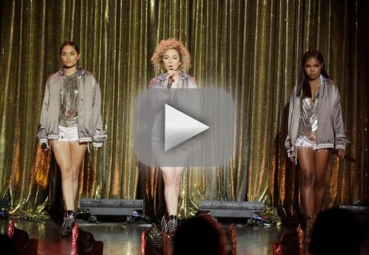 Watch celebrity juice season 5 episode 1 online
