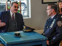 Blue Bloods Season 9 Episode 10 Review: Authority Figures