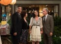 The Fosters Photo Preview: A Toast to the Happy Couple!