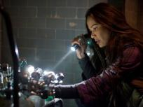 Falling Skies Season 2 Episode 7