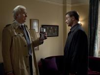CSI: NY Season 7 Episode 8