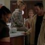 Shy Slayer - Buffy the Vampire Slayer Season 2 Episode 10