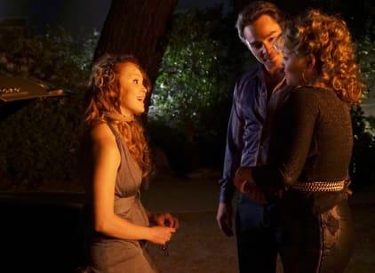 Watch Wicked City Season 1 Episode 2 Online