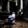 Bright Light - Cloak and Dagger Season 1 Episode 1