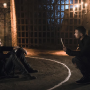 A Circle - The Originals Season 4 Episode 1