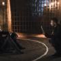 Watch The Originals Online: Season 4 Episode 1