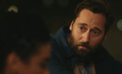 New Amsterdam Season 3 Trailer Teases Max-Helen Relationship, a Potential Death, & More!