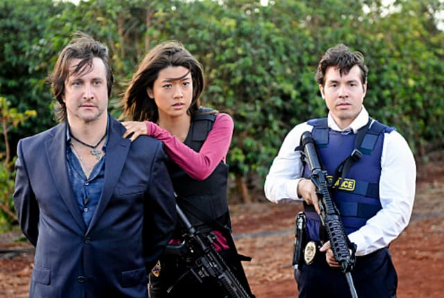 hawaii five 0 season 1 episode 8 guest stars