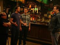 It's Always Sunny in Philadelphia Season 6 Episode 8