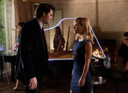 Watch Life Unexpected Season 2 Episode 9 Online