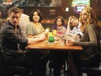 Grey's Anatomy Season 7 Episode 9