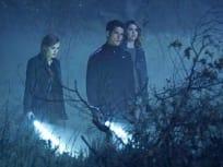 Teen Wolf Season 6 Episode 2