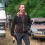 Watch The Walking Dead Online: Season 6 Episode 12
