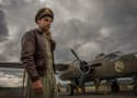 Catch-22 Review: Another Award's Contender for Hulu