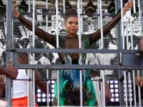 Empire Season 2 Episode 1