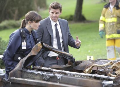 Watch Bones Season 6 Episode 8 Online