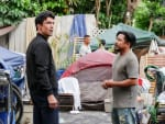 Breaking All The Rules - Hawaii Five-0