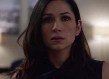 Watch Power Season 2 Episode 6 Online