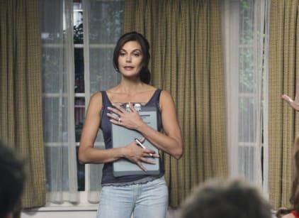 Watch Desperate Housewives Season 6 Episode 4 Online